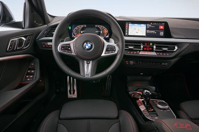 2018 - [BMW] Série 1 III [F40-F41] - Page 31 EBE82-E1-D-A64-E-4-EE4-BD93-B9-CC5-B21-E91-D