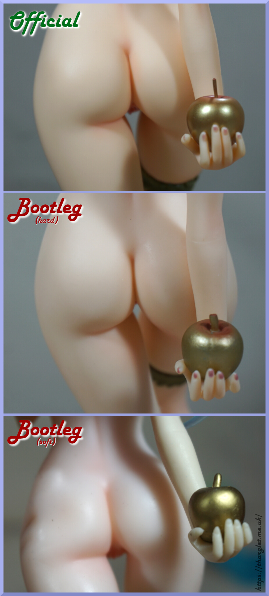 https://i.ibb.co/brTThqY/bum-and-apple.jpg