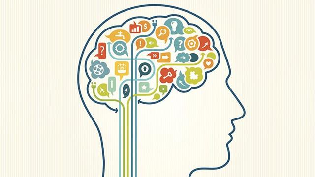 Belajar Mengasah Pikiran dan Memperluas Wawasan