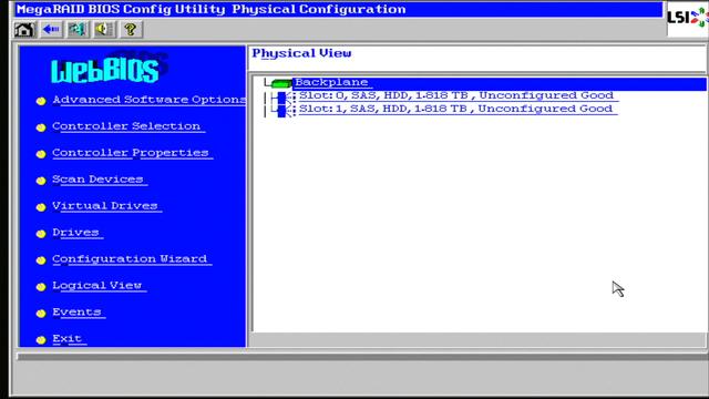 Screenshot-2021-10-24-16-30-22.png