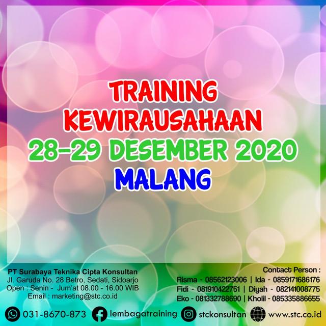 Jadwal-Desember-2020-237