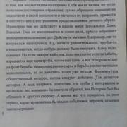 https://i.ibb.co/brcghyJ/222.jpg