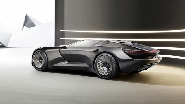 2021 - [Audi] Sky Sphere  7-AA29422-6629-4-A5-D-BDD3-87-A7-DFD0808-D