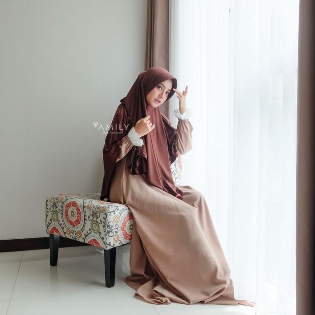 alhigam-mysha-homewear-amily-039.jpg