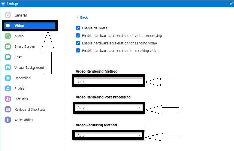 Zoom-Camera-Not-Working-in-Windows
