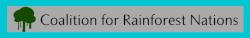 coalition-rainforests-logo-aqua-glow.png