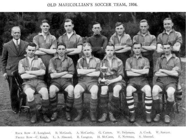 St-Marys-Old-Boys-1934-page-001
