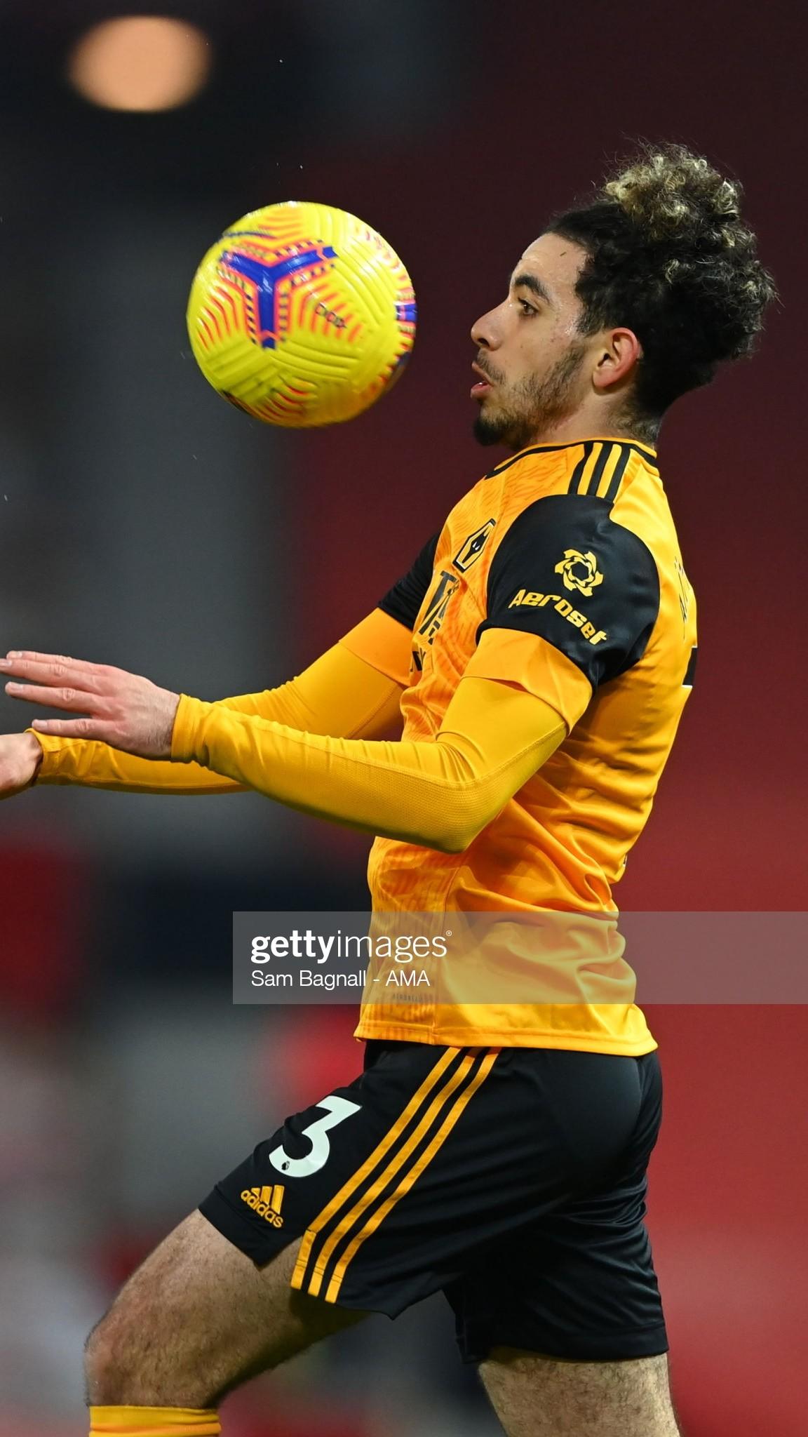 [Image: MANCHESTER-ENGLAND-DECEMBER-29-Rayan-Ait...League.jpg]