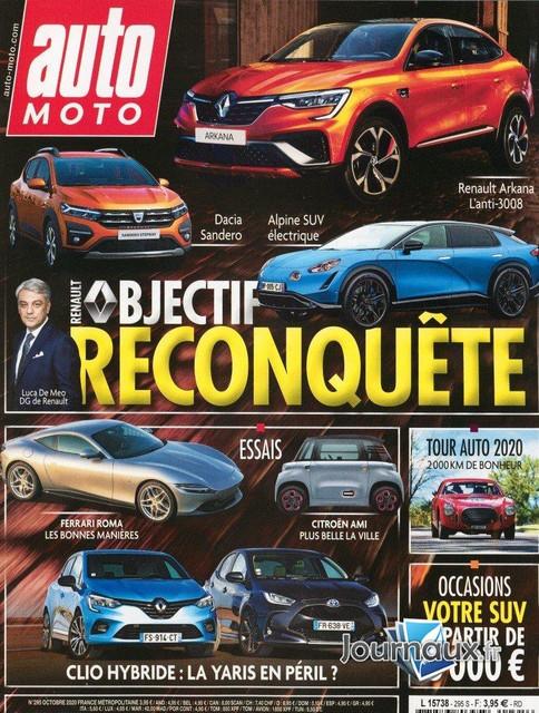 [Presse] Les magazines auto ! - Page 35 B6-B8-CA5-D-AF76-48-A0-8-C80-5-B380-BF7-AA0-F
