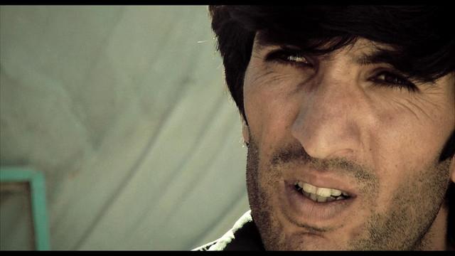 Dirty-Wars-2013-1080p-Blu-Ray-x265-RARBG-mp4-snapshot-00-09-35-2021-09-13-14-38-58