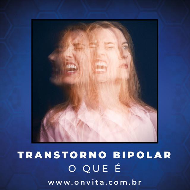 transtorno-bipolar-2-1