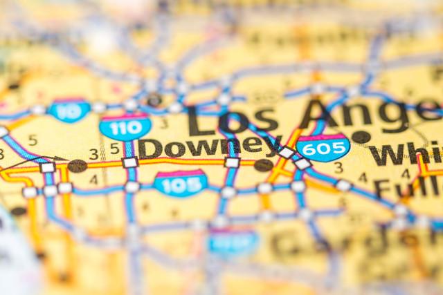 Downey-min