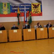 Zasedanie-Soveta43-5