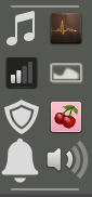 Symbolic-Icons-2.png