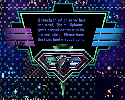 BOTF-syncerror