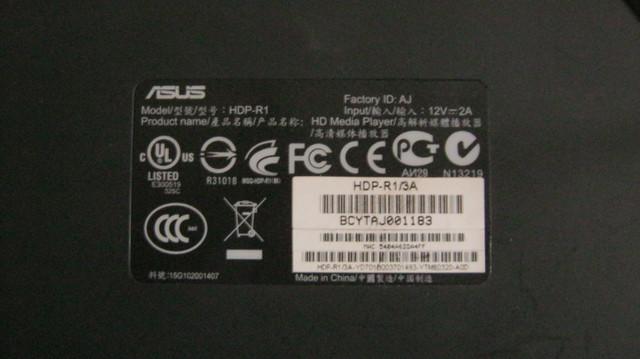 Player-Asus-HDP-R1-024