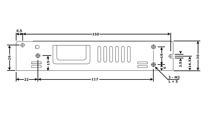 LRS-150-24-005