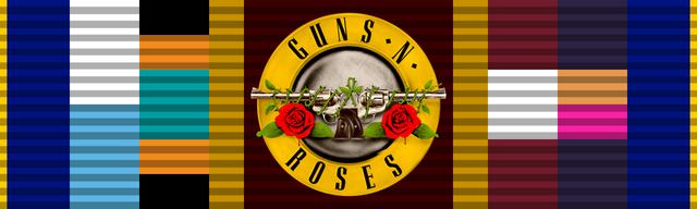 Guns-and-Roses.png