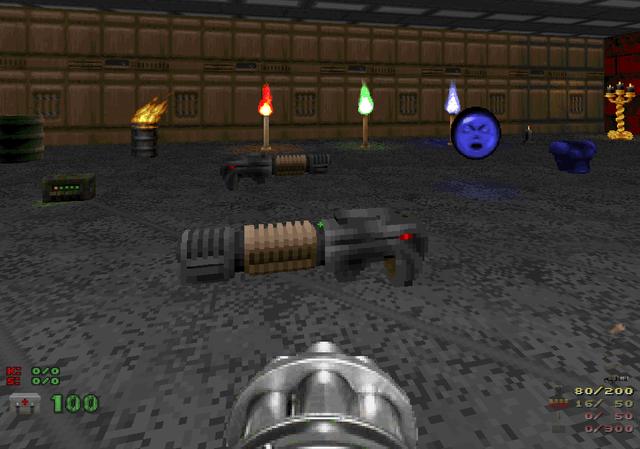 Screenshot-Doom-20191209-233914