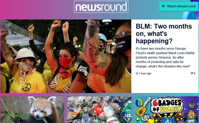 2020-07-25-0920-cbbc-newsround.jpg