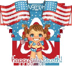 happy4th1-ma-mf-nymph
