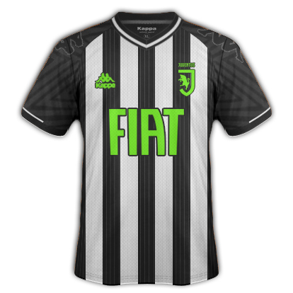 https://i.ibb.co/bs1pbPm/Fantasy-Juventus-dom5b.png