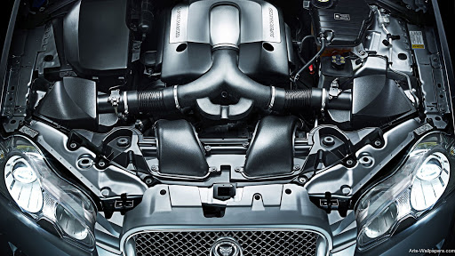 How to Take Care of a Car Engine You Can Do Your Own