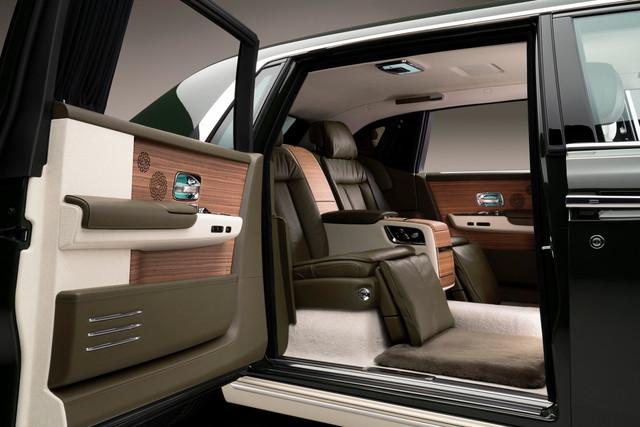 2017 - [Rolls Royce] Phantom - Page 5 9-E758985-C842-498-A-A909-74-EB56184-B02