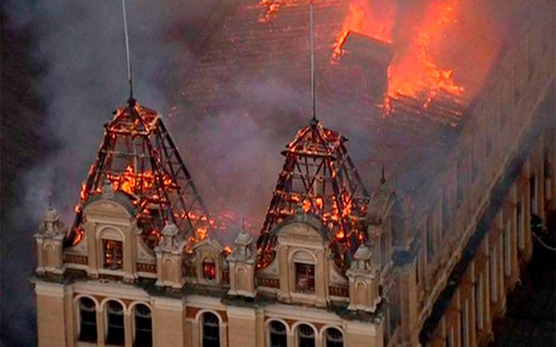 museu-lingua-portuguesa-credito-bombeiros-sao-paulo-tratada