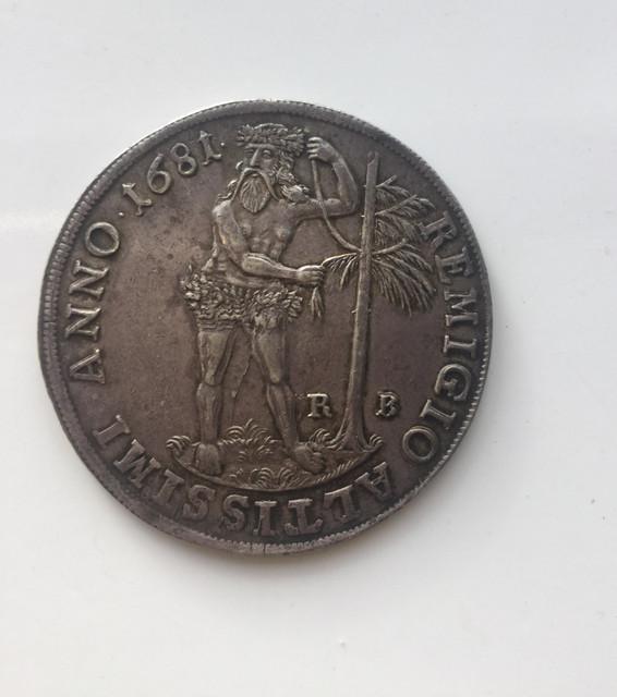 Rudolf-August-1681-1