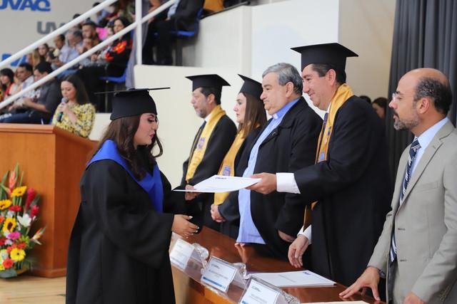 Graduacio-n-santa-mari-a-110