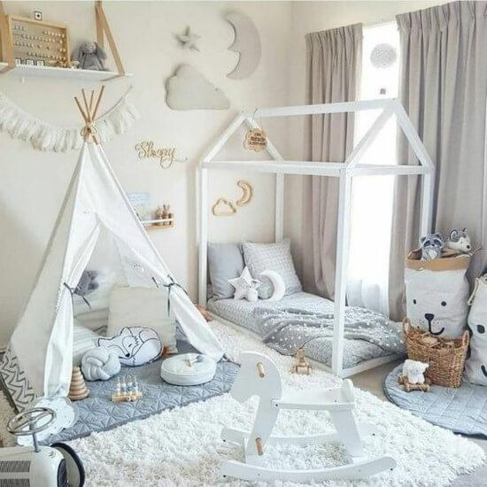 nursery-make-device-tips-nursery-furnishings