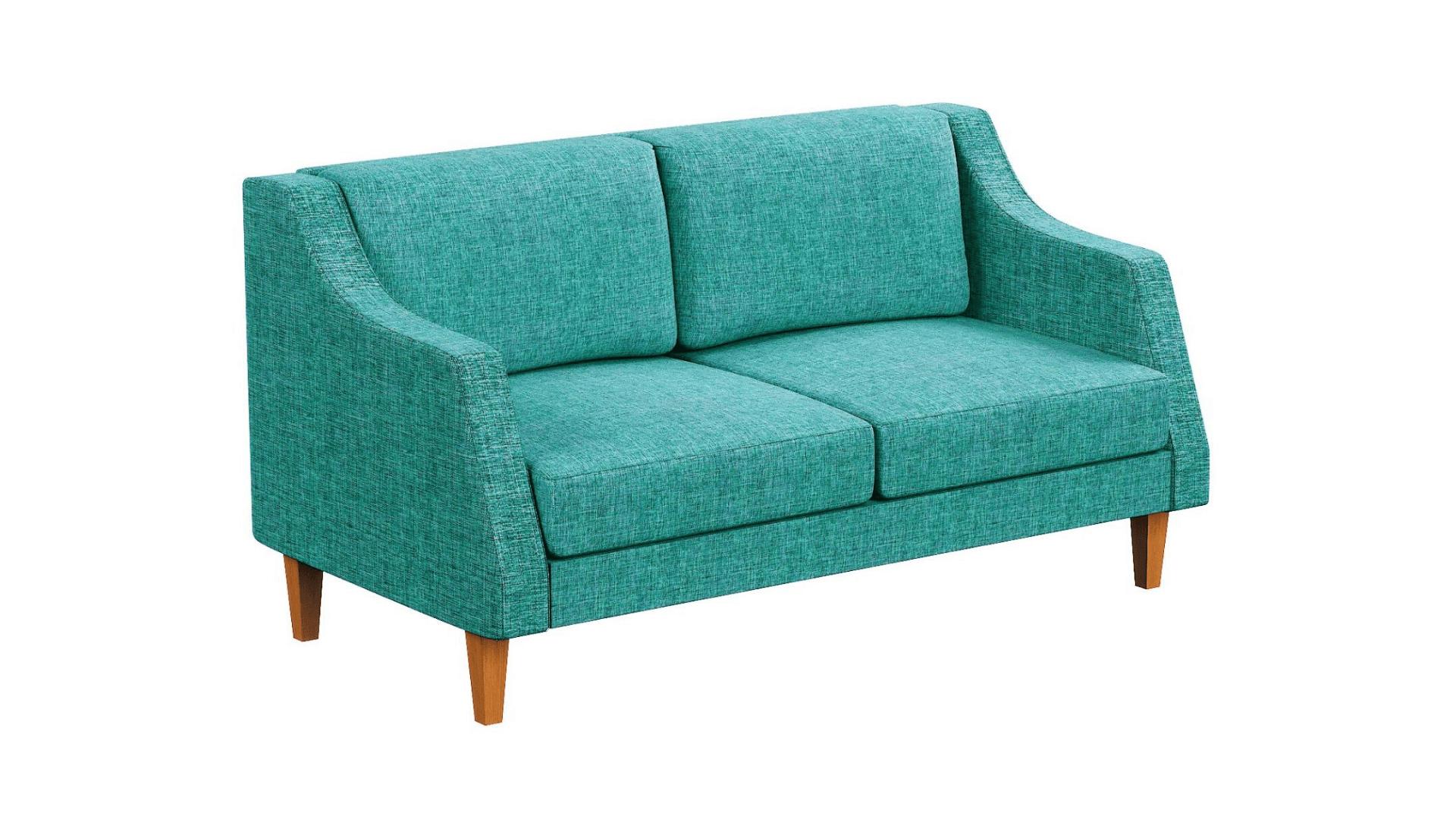 Jual Sofa Minimalis di Ende