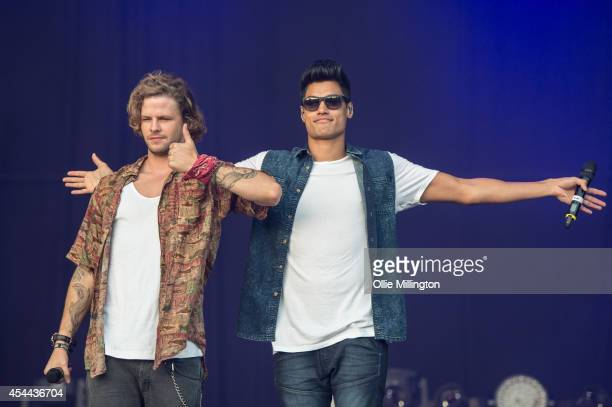 BIRMINGHAM-UNITED-KINGDOM-AUGUST-31-Jay-Mc-Guiness-and-Siva-Kaneswaran-of-The-Wanted-perform-onstage.jpg