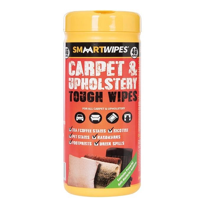 Smaart-Carpet-Upholstery-Tough-Wipes-40pk-892745
