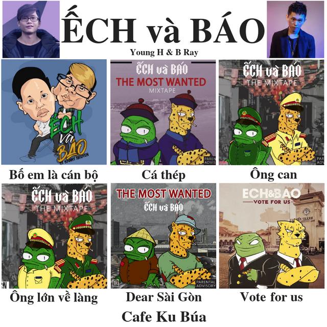 ech-va-bao