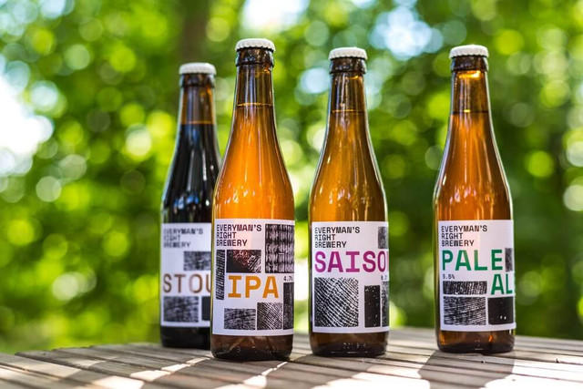 everymans-right-brewery-1000x667