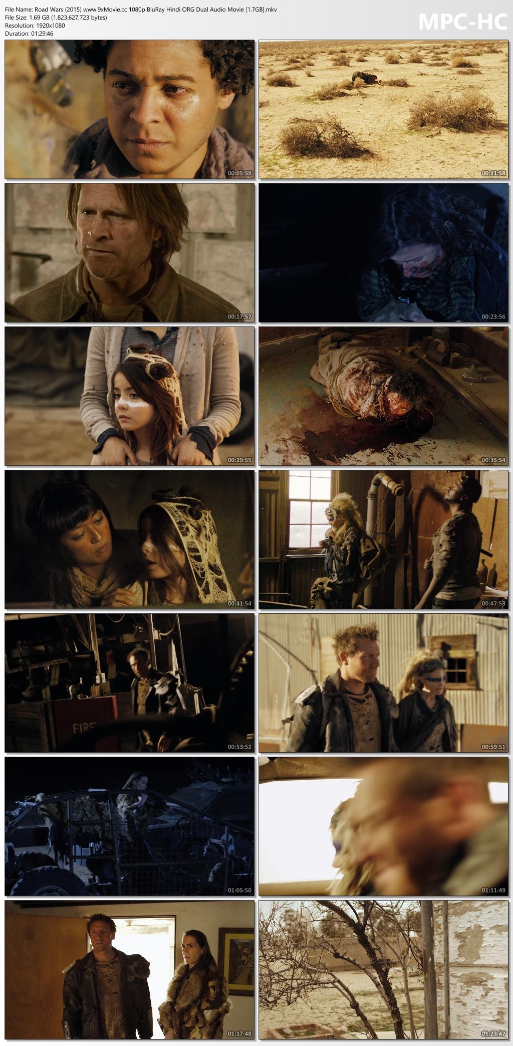 Road-Wars-2015-www-9x-Movie-cc-1080p-Blu-Ray-Hindi-ORG-Dual-Audio-Movie-1-7-GB-mkv