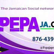 pepa-new-card