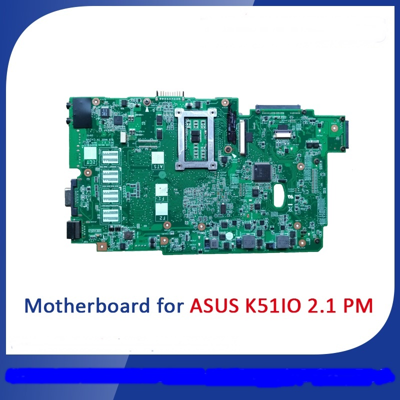 i.ibb.co/bsCw6Zz/Placa-M-e-para-Notebook-Asus-K51-IO-2-1-PM-6.jpg