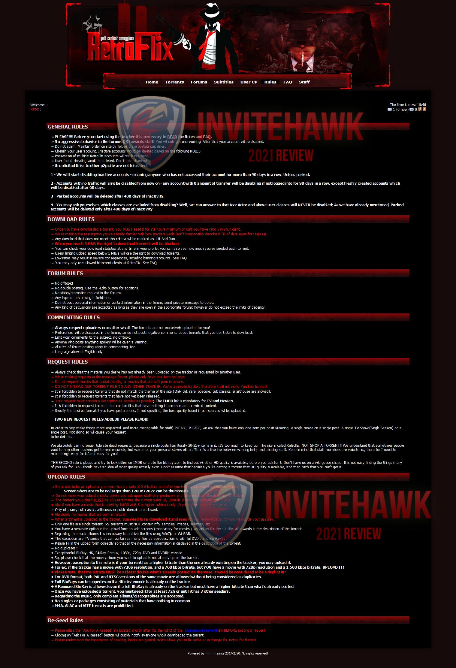 Screenshot-2020-12-31-Rules-Retroflix.pn