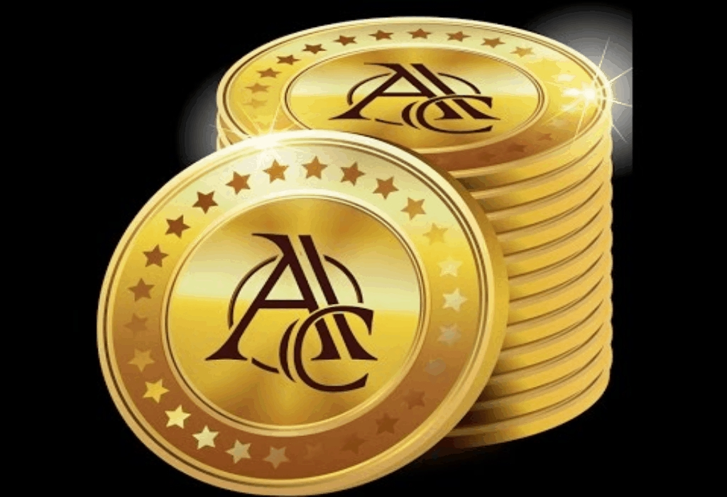 Avion Gold Industries Cryptocurrency Investment Business