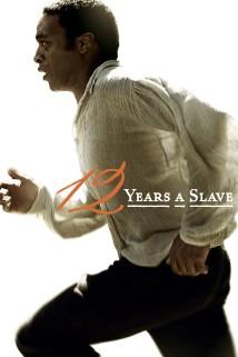 მონობის 12 წელი 12 Years A Slave