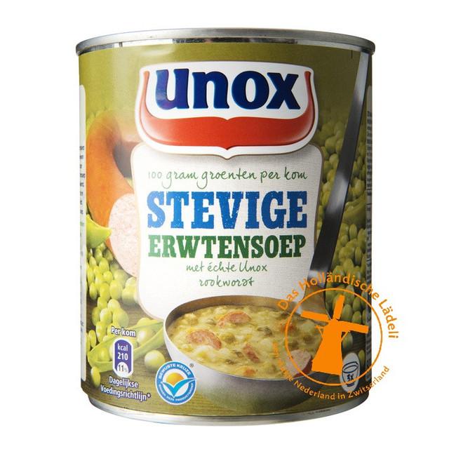 [Image: Unox-Erwtensoep-0-8-liter-1.jpg]