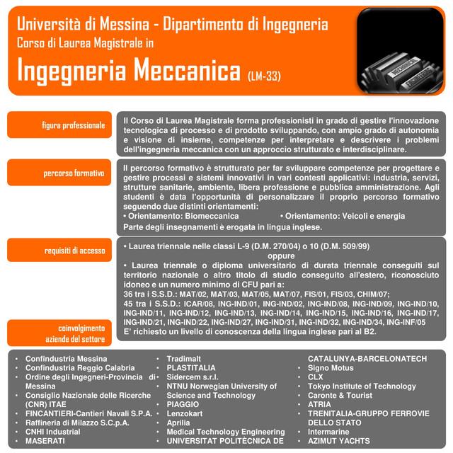 Cd-S-in-Ingegneria-Meccanica-magistrale-1