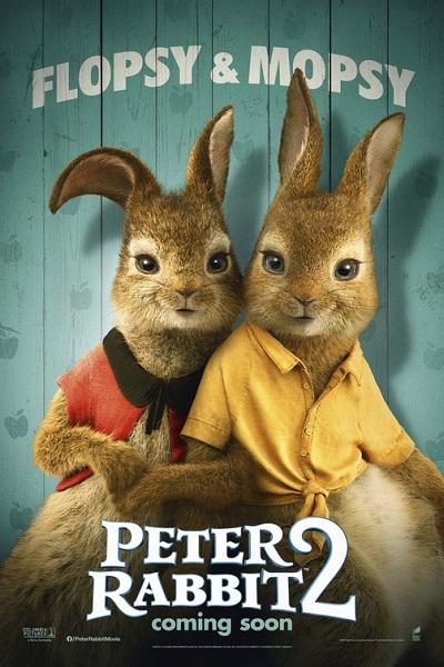 peter-rabbit-two-ver14.jpg (400×600)