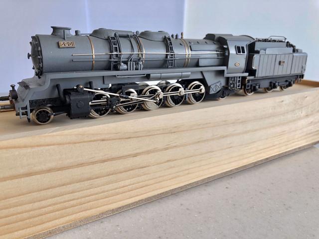 La Maison des Trains 9-ADE5872-F6-B7-40-BD-8096-F422-DCFBEFC1