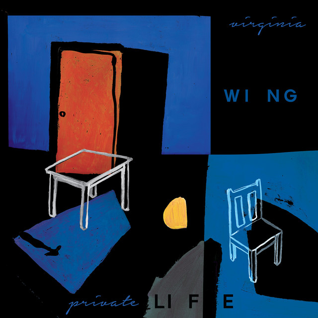 Virginia-Wing-Private-Life-COVER
