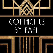 Contact-us-by-email