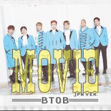 BTOB-Movie-Digital-Type-A-album-cover.png